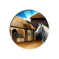 Icon Ducal Stable.png