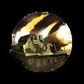 Icon Rocket Artillery.png
