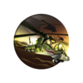 Icon Helicopter Gunship.png