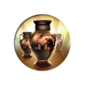 Icon Pottery.png
