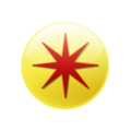 Icon Siam.png