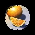Icon Citrus.png