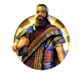 Icon Leader Assyria.png