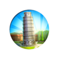 Icon Leaning Tower of Pisa.png