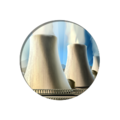 Icon Nuclear Plant.png