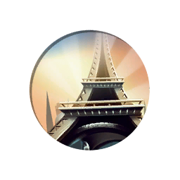 File:Icon Eiffel Tower.png