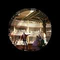 Icon Globe Theatre.png