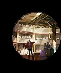 File:Icon Globe Theatre.png