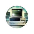 Icon Computers.png
