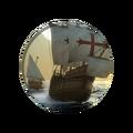 Icon Exploration (Scenario).png