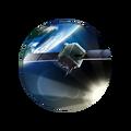 Icon Satellites.png