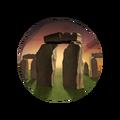 Icon Stonehenge.png