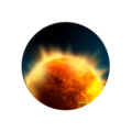 Icon Nuclear Fusion.png