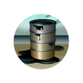 Icon Oil.png