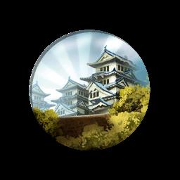 File:Icon Himeji Castle.png
