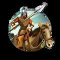 Icon Horseman.png
