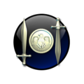 Icon Professional Army.png