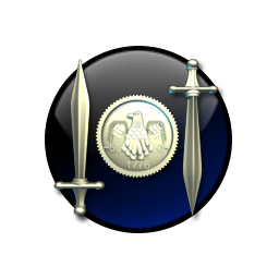 File:Icon Professional Army.png