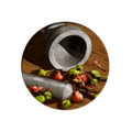 Icon Cloves.png