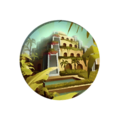 Icon Hanging Gardens.png