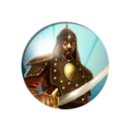 Icon Leader Mongolia.png