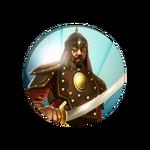 Icon Leader Mongolia