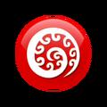 Icon Tonga.png