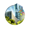 Icon United Nations.png