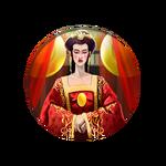 Icon Leader China