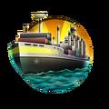Icon Cargo Ship2.png