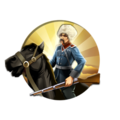 Icon Cossack.png