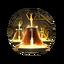 Icon Ironworks