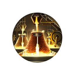 File:Icon Ironworks.png