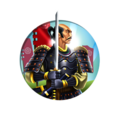 Icon Leader Japan.png