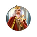 Icon Leader Spain.png