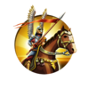 Icon Winged Hussar