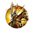 Icon Winged Hussar.png
