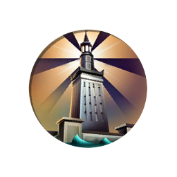File:Icon Great Lighthouse.png