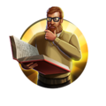 Icon Great Writer2.png