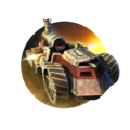 Icon Land Ironclad.png