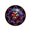 Icon Atomic Theory.png