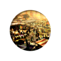 Icon Grand Bazaar.png