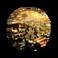 Icon Grand Bazaar