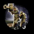 Icon Bazooka.png