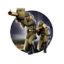 Icon Bazooka