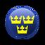 Icon Sweden