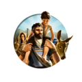 Icon Settler.png