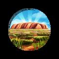 Icon Uluru.png