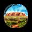 Icon Uluru