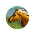Icon Horses.png